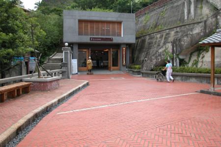 黃金博物館15