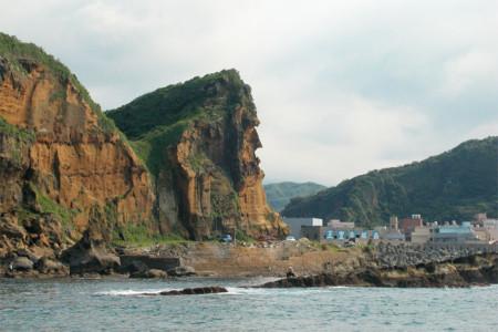深澳漁港16