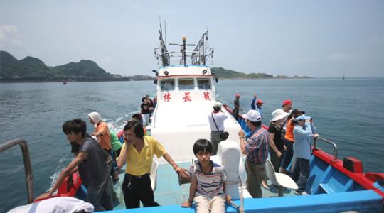 深澳漁港13