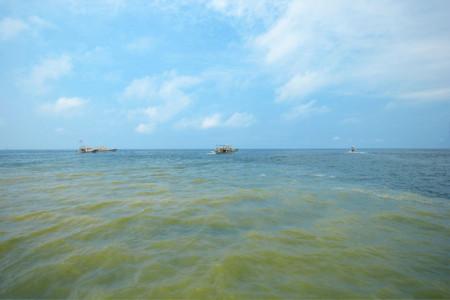 水楠洞漁港01