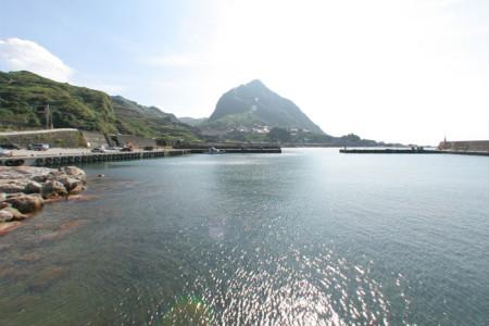 水楠洞漁港09