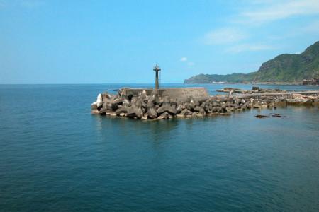 南雅漁港01