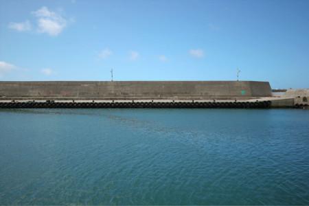 南雅漁港02