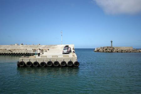 南雅漁港04