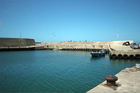 南雅漁港06