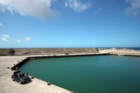 南雅漁港07