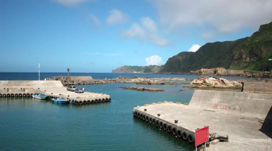 南雅漁港08