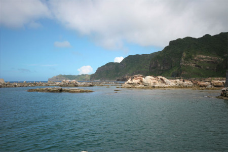 南雅漁港11