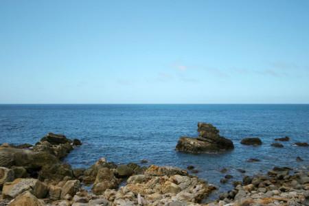 南雅漁港13