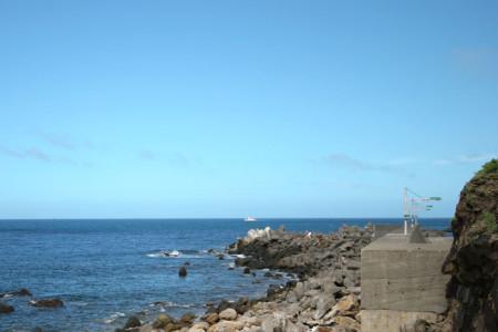 南雅漁港14