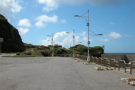 南雅漁港16