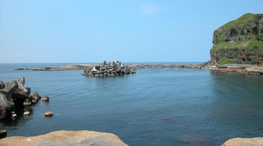 鼻頭漁港02