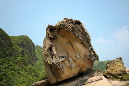 南雅奇岩01