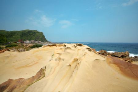 南雅奇岩02