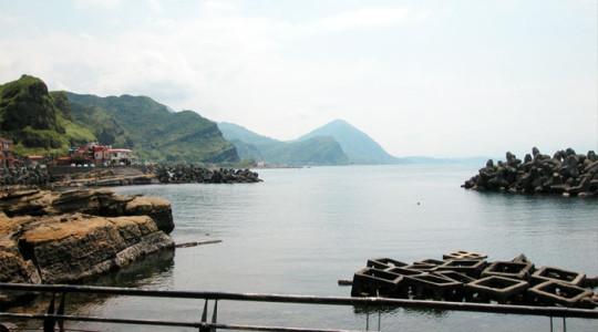 鼻頭漁港04