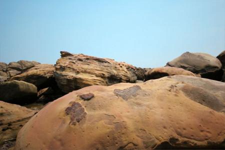 南雅奇岩03
