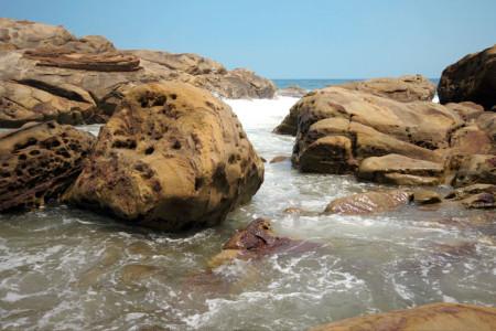 南雅奇岩04