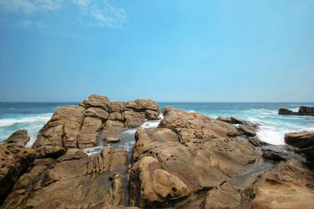 南雅奇岩05