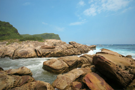 南雅奇岩06