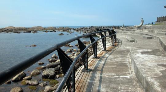 鼻頭漁港08