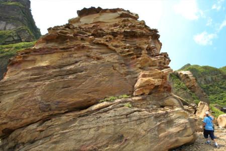 南雅奇岩07
