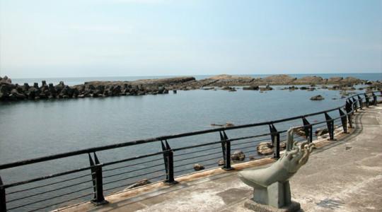 鼻頭漁港09