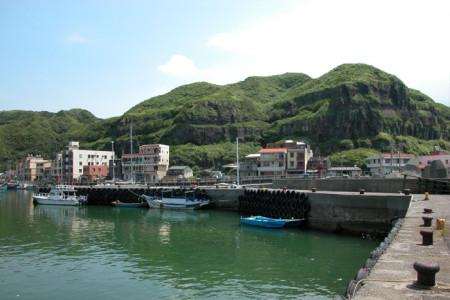 鼻頭漁港11