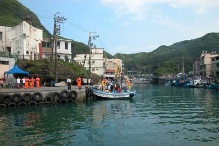 鼻頭漁港13