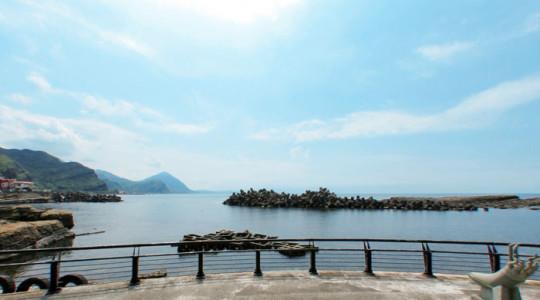 鼻頭漁港16