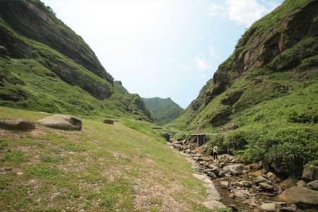 南雅奇岩15