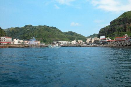 鼻頭漁港19