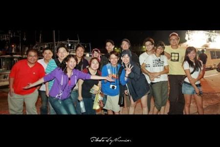 全家福觀光海釣旅遊02