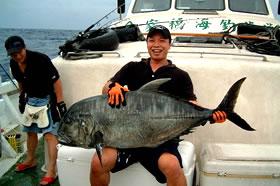 全家福觀光海釣旅遊17