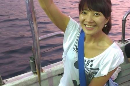 協興26號海釣船07