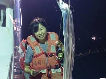 陽明166號海釣船06